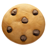services-emoji