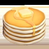 menu emoji